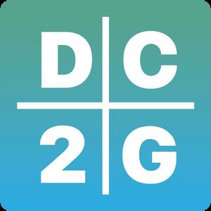 DevCon2Go18アイコン