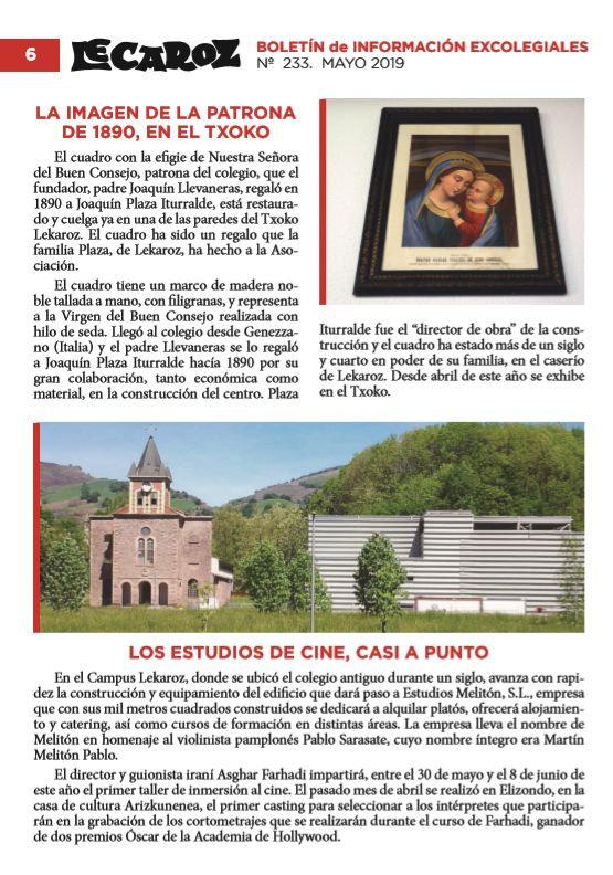 página_6.jpg