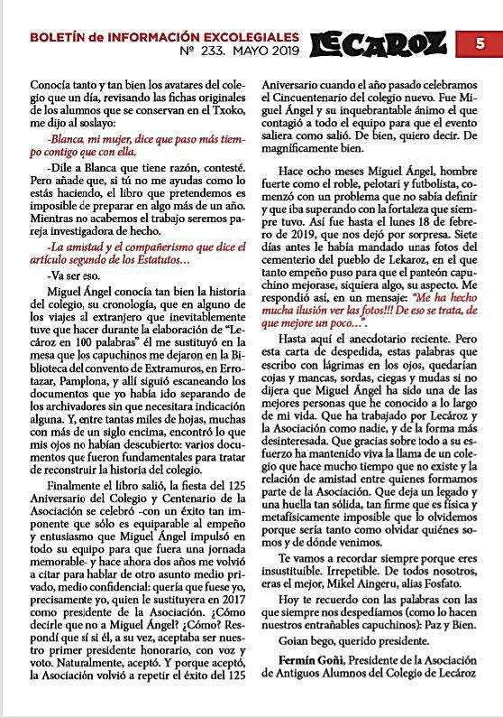página_5.jpg