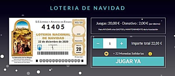 LOTERÍA_navidad_2020.png