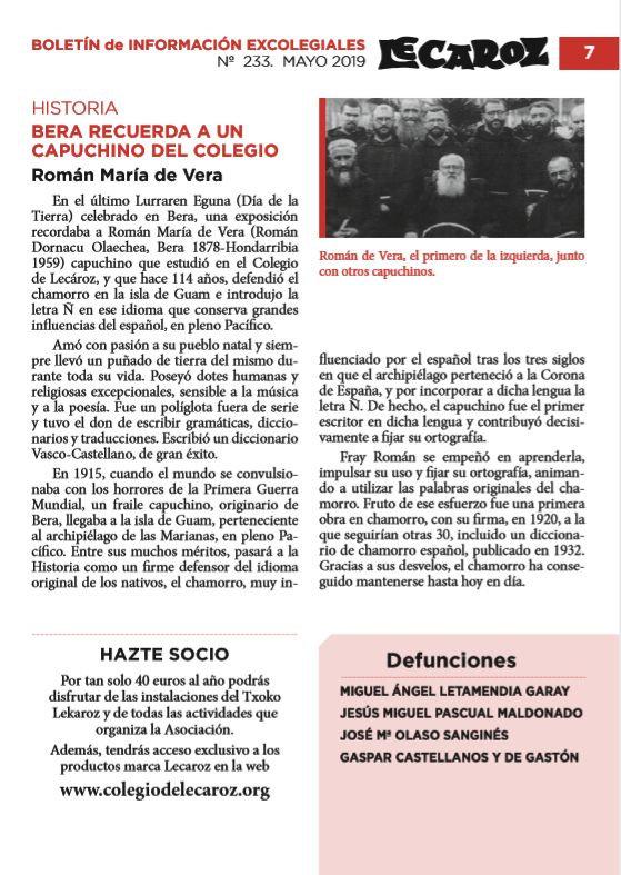 página_7.jpg