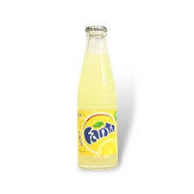 Fanta Limon 20cl