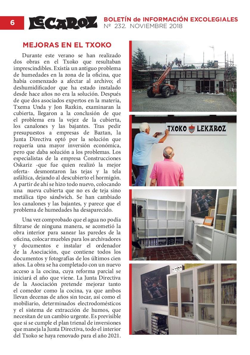 Lecaroz232-(3)-006.jpg