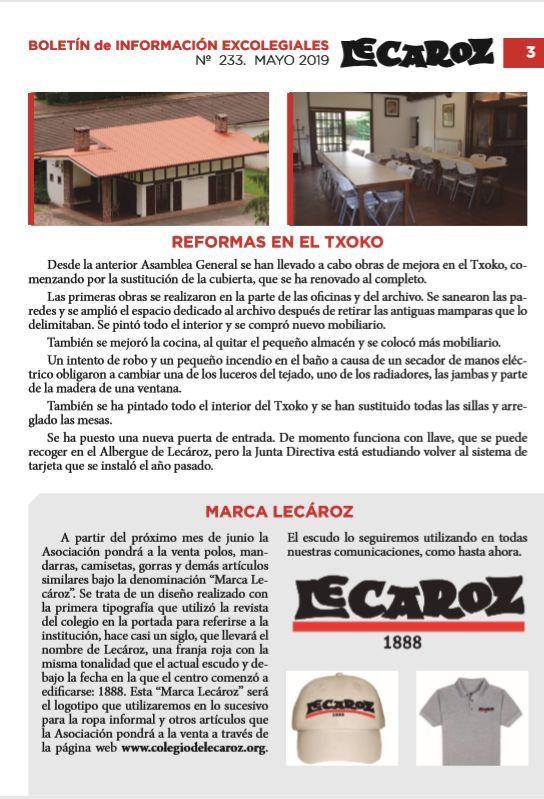 página_3.jpg