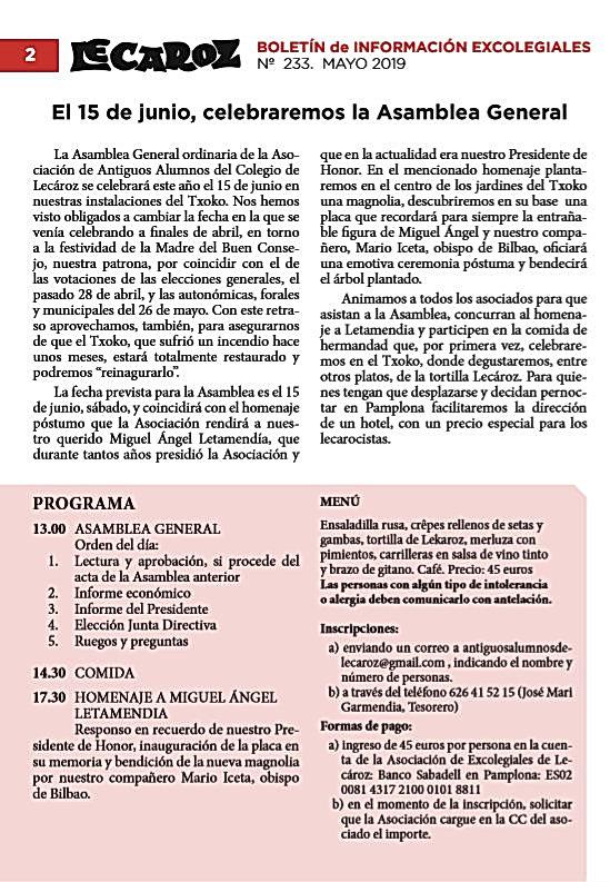 página_2.jpg