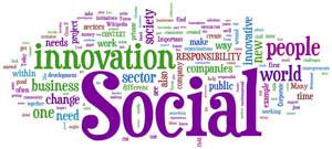 Negócio Social: futuro do empreendedorismo no Brasil