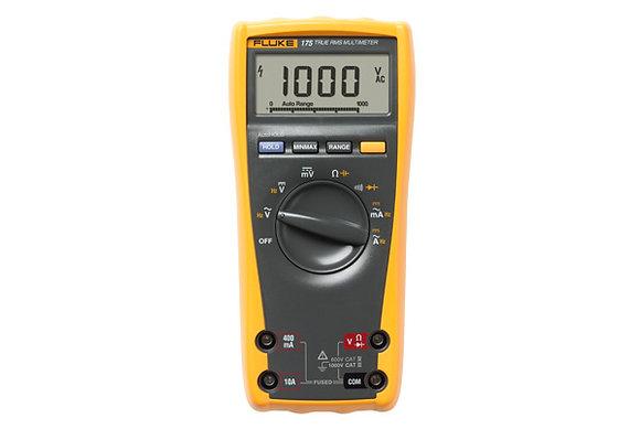 Fluke 175 True-RMS Digital Multimeter