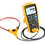 Thumbnail: Fluke 279FC/iFLEX TRMS Thermal Multimeter