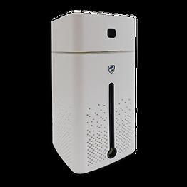 Ultrasonic Humidifier_Big-01.png
