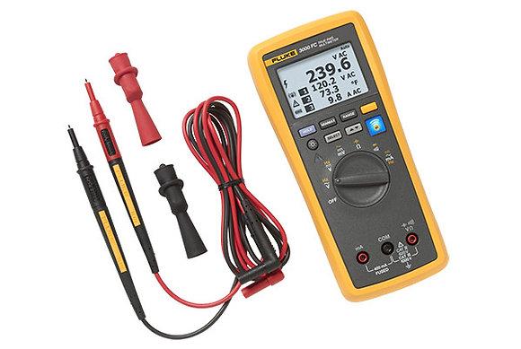 Fluke 3000 FC Series Wireless Multimeter