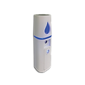 Ultrasonic Humidifier_handheld-01.png