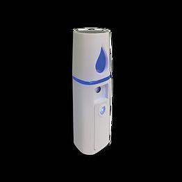 Ultrasonic Humidifier_handheld-01.png