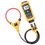 Thumbnail: Fluke a3001 FC Wireless iFlex® AC Current Module