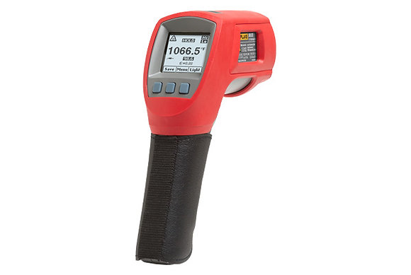 Fluke 568 Ex Intrinsically Safe Mini Infrared Thermometer