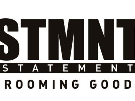 STMNT Grooming Goods - Neu bei Kopfwerk