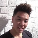 Kevin-Nguyen_edited.jpg