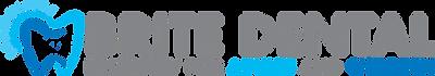 BriteDental Logo.png