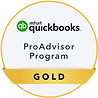 QBO Gold tier badge image.png