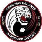 Tiger Martial Arts.jpg