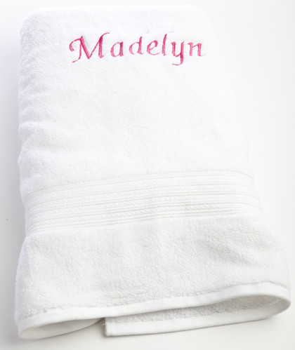 Personalized Gifts For Babies And Kids