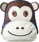 Monkey personalized bag