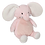 Thumbnail: Pink elephant gift set