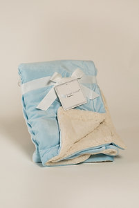 Kidspot personalizd gifts for babies and kids canada personalized baby blanket negle Choice Image