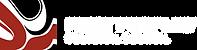 FPCC-Logo-white-transparent.png
