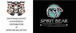 Spirit Bear logo.jpg