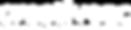 CrBC_logo_tagline_white_reverse_hires.pn
