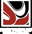 FPCC_Logo-Vertical_Border.png