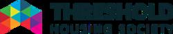 Threshold logo.png