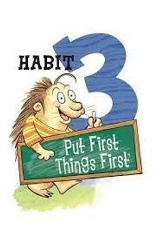 habit3.jpg