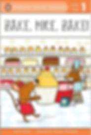 bakeMiceBake.jpg