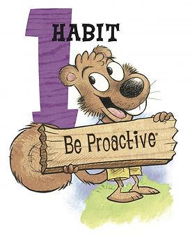 habit1.jpg