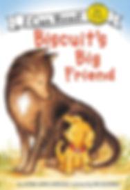 biscuitsBigFriend.jpg