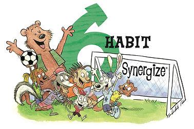 habit6.jpg