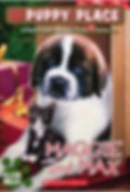 puppyPlace.jpg