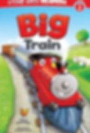 bigtrain.jpg