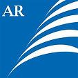 AR-icon.jpg