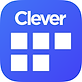 clever-icon.png