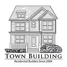 Town Building Co.jpg