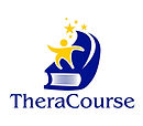 TheraCourse offers online graduate credit courses for speech-language pathologists