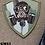 Thumbnail: Gasman on Shield.