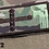 Thumbnail: Skull Southern Cross.