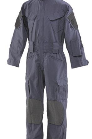 Tru-Spec Xtreme Assault Suit Black