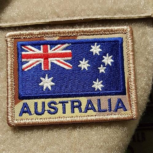 Australian Army ANF