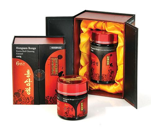 goods_143987621026287976_.jpg