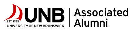 UNB-Associated-Alumni_RGB_K.jpg