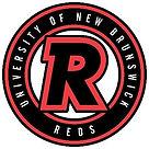 Reds logo.jpg
